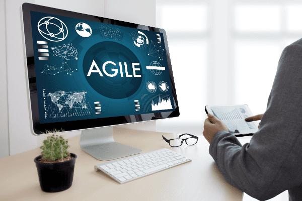 agile praktiken