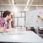 Agile Führungskraft -Welche Eigenschaften sind essenziell?