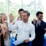 Führungskräfte stärken - die Relevanz der sozialen Kompetenz