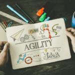 Die häufigsten Hürden für erfolgreiche Agilität
