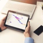 Die besten online Projektmanagement Tools für verteiltes Arbeiten